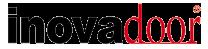 logo inovadoor